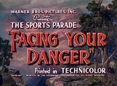 Facing Your Danger USA