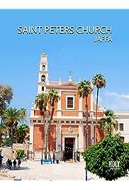 St. Peter's Church. Jaffa