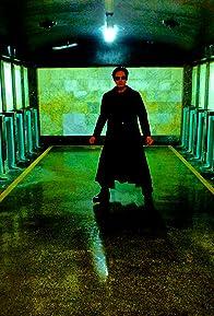 Primary photo for Escape From Zion: A Matrix Parody