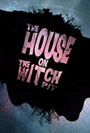 The House on the Witchpit Poster