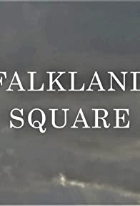 Primary photo for Falkland Square