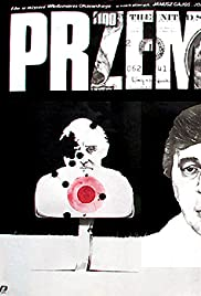 ##SITE## DOWNLOAD Przemytnicy (1985) ONLINE PUTLOCKER FREE