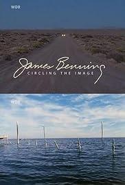 James Benning: Circling the Image (2003) starring James Benning on DVD on DVD