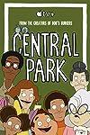Central Park (2020)