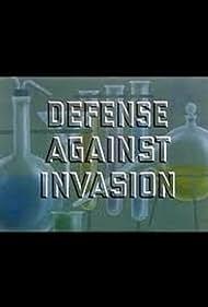 Defense Against Invasion (1946)