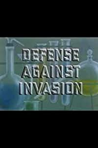 Downloads movies netflix Defense Against Invasion USA [1280x768]