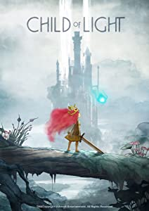 IMAX 3d movie trailer download Child of Light by Thomas Mahler [Bluray]