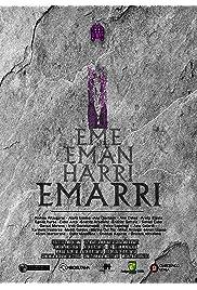 Emarri