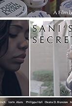 Sani's Secret