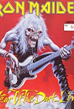 Iron Maiden: Fear of the Dark