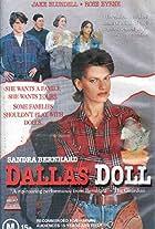Dallas Doll
