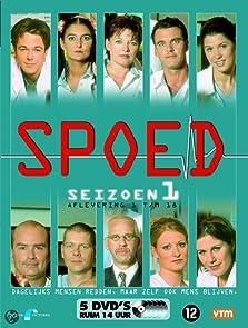 Spoed (2000–2008)