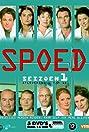 Spoed (2000) Poster