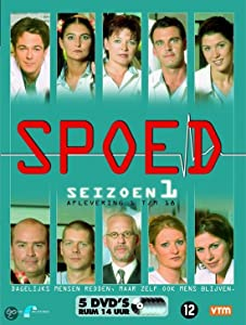 Watch 3gp movies De TV-dokter [h264]