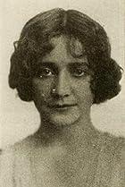 Bliss Milford