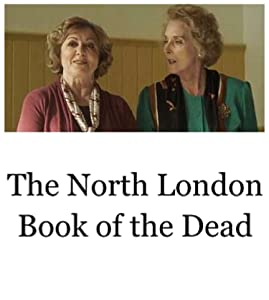 Amazon digital movie downloads The North London Book of the Dead [480x320]