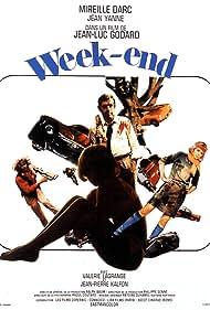 Week End (1967)