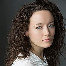 Elysia Welch