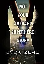 Jack Zero