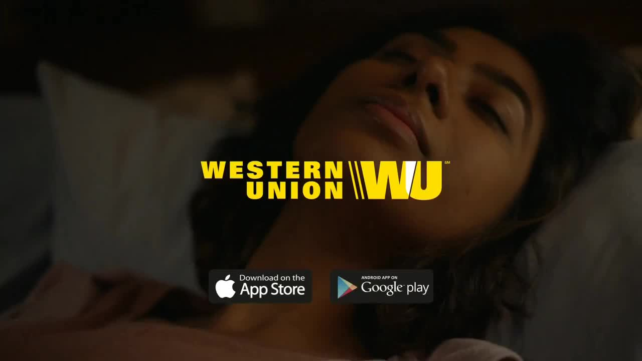 Western Union Commercial