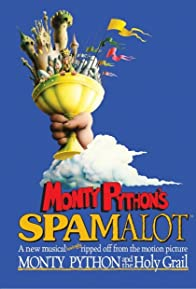 Primary photo for Spamalot
