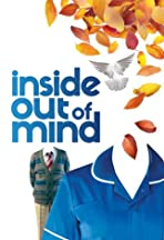Inside Out of Mind