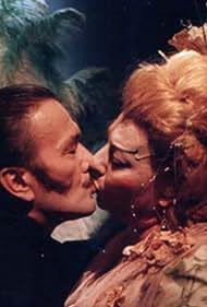 Covek u praznoj sobi (1994)