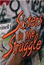 Sisters in the Struggle