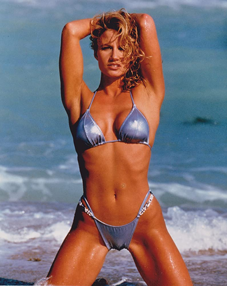 Tammy Sytch nude (29 foto) Paparazzi, Instagram, in bikini