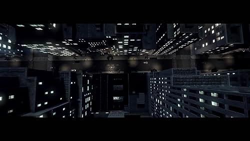 Amazing Spider-Man 2, The: Teaser