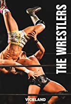 The Wrestlers