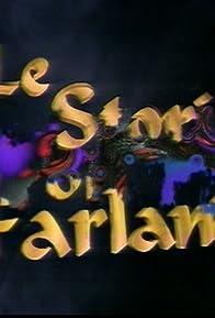 Primary photo for Le storie di Farland