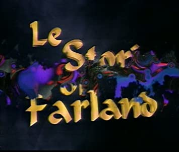 free download Le storie di Farland