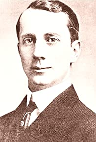 Primary photo for Carl M. Leviness