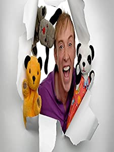 ❗ The notebook free movie no download Sooty: The Fancy Dress Party