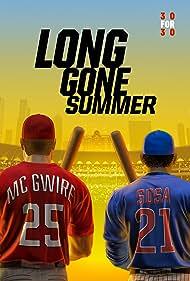Long Gone Summer (2020)
