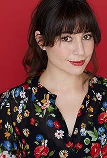 Brigitte Valdez Picture