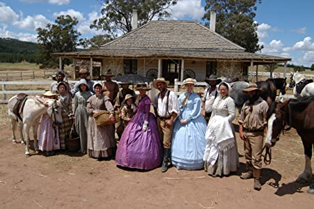MP4 movie downloads for iphone 4 Outback House Australia [1680x1050]
