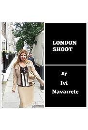 London Shoot