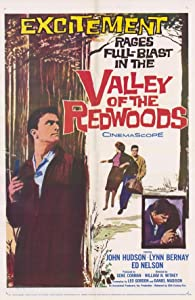 free download Valley of the Redwoods