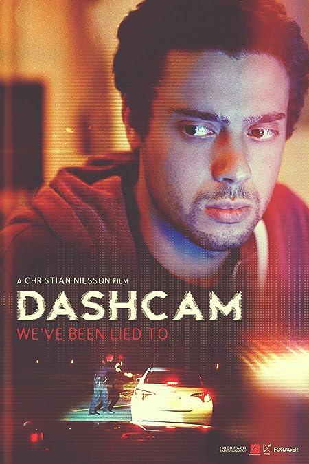 Dashcam 2021 1080p WEB-DL AAC2 0 H 264-CMRG