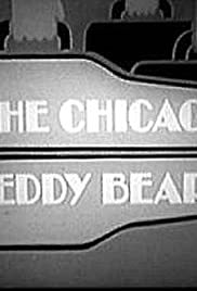 The Chicago Teddy Bears Poster