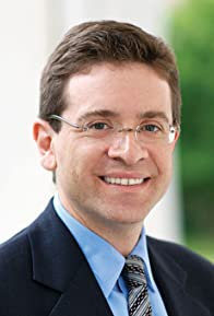 Primary photo for Julian Zelizer
