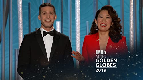 Highlights From the 2019 Golden Globe Awards