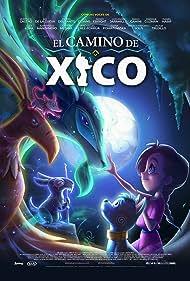 El Camino de Xico (2020)