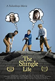 The Shingle Life
