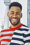 'Bachelorette' Contestant Mike Johnson Criticizes Franchise's Diversity Efforts as 'Atrocious' (Exclusive)