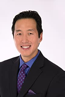 Anthony Youn Picture