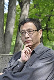 Counting from Infinity: Yitang Zhang and the Twin Prime Conjecture Poster