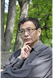 Counting from Infinity: Yitang Zhang and the Twin Prime Conjecture